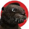 stmercy2020's avatar