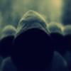 stmidget's avatar