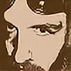 stmpnk's avatar