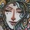 StNefas's avatar
