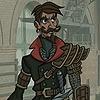 Stnk13's avatar