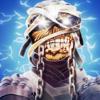 Sto1962's avatar