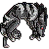 Stoateh's avatar