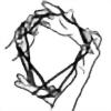 stoatseekspig's avatar