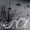 Stock-abc's avatar