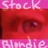 Stock-Blondie's avatar