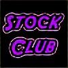 stock-club's avatar