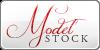 Stock-Model's avatar
