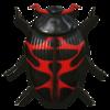 Stockadelic's avatar