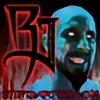 stockcarsatan's avatar