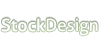 StockDesign