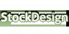 StockDesign's avatar
