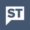 StockForU's avatar