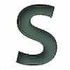 stockgrapher's avatar
