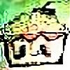 Stockholm-Syndrom3's avatar
