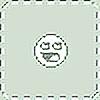 stockicide's avatar