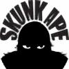 stockmanray's avatar