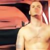 stockpuppet's avatar