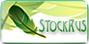 StockRus's avatar