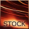 StockSaphitri's avatar