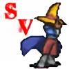 stockvillain's avatar