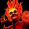 Stoelinga's avatar