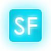 stoerfrequenz's avatar