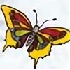 Stoerton's avatar