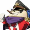 Stofen's avatar