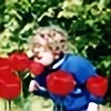 StoFF-1990's avatar