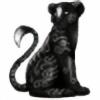 Stoffelees's avatar