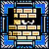 stoffhimel's avatar