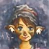 stoffkimba's avatar