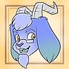 StogieGoatArts's avatar