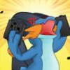 stoicescumarcualecs's avatar