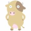 stoicflo's avatar