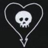 stoicharlequin's avatar
