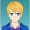 Stoichieo's avatar