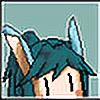 Stoichiyon's avatar