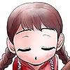 stoicrose94's avatar
