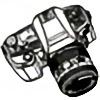stoicsystem's avatar