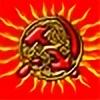 Stoisis's avatar