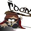StojaO's avatar