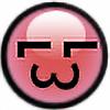 Stojke13's avatar