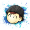 StokeJurtsuk's avatar