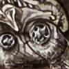 stokerbramwell's avatar
