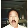 stokesnish's avatar