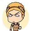 stokissun's avatar