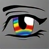 STOKOSPIECES's avatar