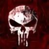 stole131's avatar